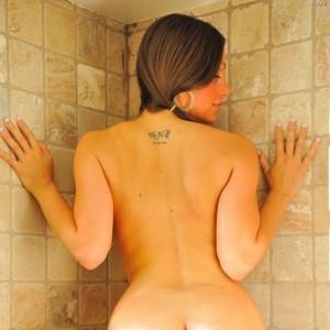 Gratis Porno Schlampe auf geilen Nacktbildern